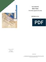 Las cartas de Rider Waite.pdf
