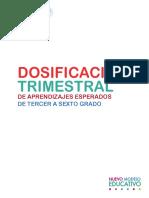 DOSIFICACION 3.pdf