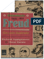 Entendendo Freud.pdf