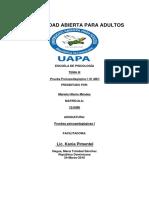 tarea 3 pruebas psicopedagogicas I.docx