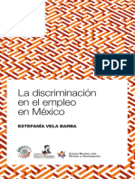 completoDiscriminacion08122017.pdf
