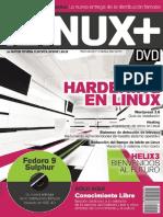 seguridad_Hardening_en_Linux_Hardening_e.pdf
