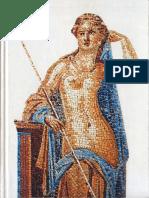 Une Jeeune Fille Nue.pdf