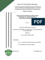 Tesis Agustin Lopez Lopez.pdf