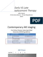 5c5791d7a0a80-early-vs-late-rrt--2-.pdf