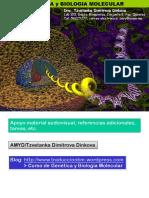 Genética y Biología Molecular I.pdf