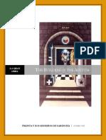 Treinta-y-Dos-Senderos-de-Sabiduria-Foster-Case-VII.pdf