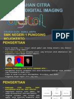citradigital-170828042501.pdf