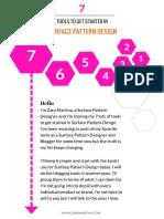 7-Tools-for-Surface-Pattern-Design-PDF.pdf
