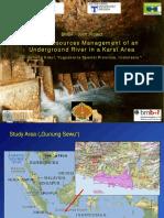 Solo_project-presentation.pdf