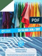 Catalogo-MangaCorta-2016-06.pdf