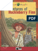 Adventures_of_Huckleberry_Finn.pdf