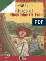 Adventures_of_Huckleberry_Finn.pdf