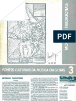 Encarte.pdf