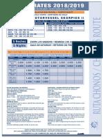 tarifas-SKII_2018-2019.pdf