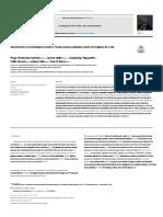 Articulo Kinesioterapia 1163 (1).fr.es.pdf