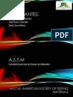 ASTM-Materiales-de-construccion-de-tuberias-y-piezas-especiales.pptx