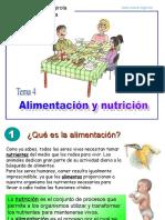 Alimentacion_y_nutricion