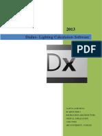 dialux-lighting_software.docx