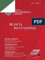 REVISTA CCPAQP.pdf