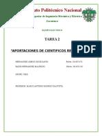 TRABAJO BIOGRAFIAS EQUIPO ELECTRICO.docx
