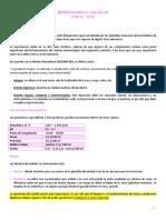 BROMATOLOGÍA II - GUÍA DE LECHE.pdf