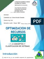 OPTIMIZACION DE RECURSOS.pptx