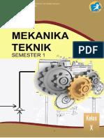 1. Mekanika Teknik Sem.1