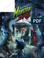 rules-monster-slaughter-en.pdf