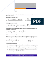 10 Medidas de Dispersión Varianza (1).doc
