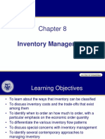 Chap8_2011_Inventory (1)