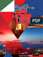 exide Home Ups Sine Wave.pdf
