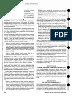 Los Angeles Building Code Vol2 Page0158-1