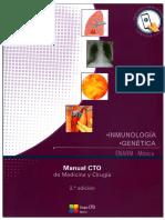 1 Inmunologia y Genetica.pdf