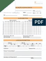 Audiograma_fonoonline.pdf