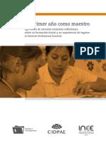 MI PRIMER AÑO COMO MAESTRO.pdf