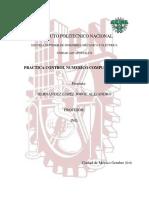 Practica CNC.docx