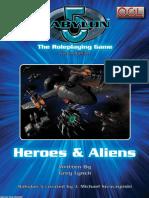 Varuk Character Bio + Sheet   Star Wars   Works