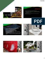 Art and Pleasure.pdf