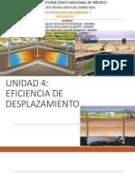 UNIDAD-4-recuperacion-secundaria.pptx
