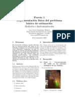 Practica1_TMEI.pdf
