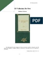 55552608-Robert-Graves-El-Vellocino-de-Oro.pdf