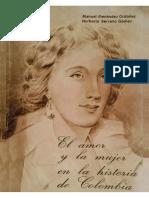Menendez, M-El_amor_y_la_mujer_en_la_historia.pdf