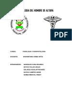 FISIOLOGIA-DEL-HOMBRE-EN-LA-ALTURA (1).docx