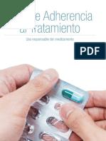 farmaindustria-plan-de-adherencia.pdf
