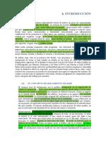 Aislamiento de Base en Estructuras_1.docx