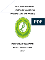 Proposal Program Kerja(1)