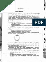 Introduction a La Statistique Descriptive
