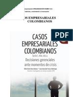 Caso empresarial ORGANIZACIÓN RAMO.docx