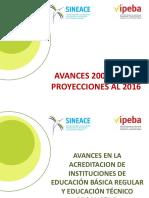 IPEBA 3.pptx